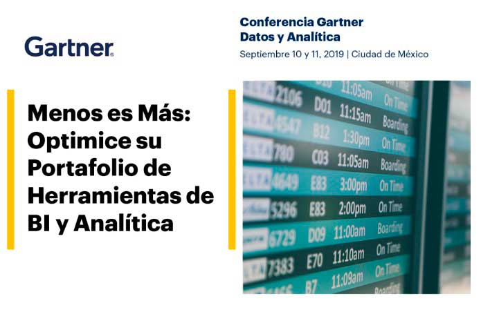 Garnert Datos y Analitica
